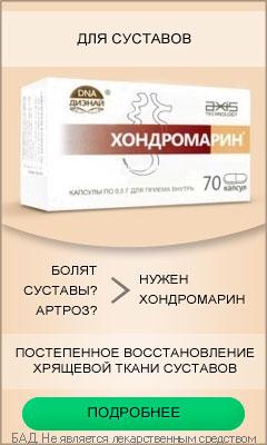 спортивное питание витамины в аптеках