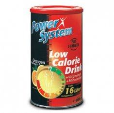 Low Calorie Drink Power System (800 �) ���������� �������