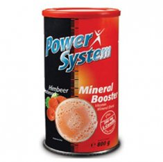 Mineral Booster Power System (800 �) ���������� �������