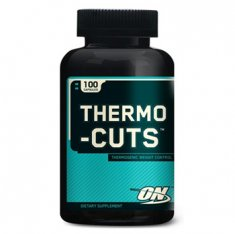Thermo Cuts Optimum Nutrition (100 ������) ������ � ������� ����
