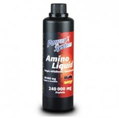 Amino Liquid Power System (500 ��) ������������ � ������ �����