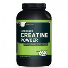 Creatine Powder Optimum Nutrition (150 �) �������