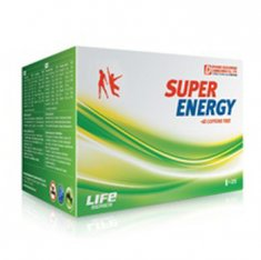 Super Energy Dynamic (25 флаконов) адаптогенный комплекс