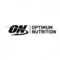 � ��������� Optimum Nutrition