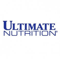 ���������� ������� �� Ultimate Nutrition