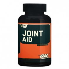 Joint Aid Optimum Nutrition (90 капсул) хондропротектор